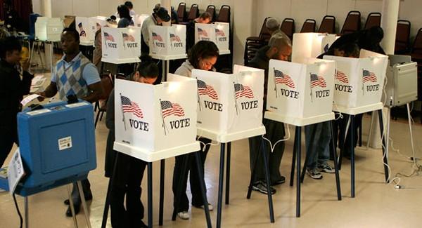 110106_voters_reut_605jpg