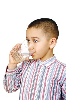news_drinkingwater_cmykjpg