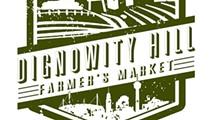 East Side Farmers Market Needs Your Help