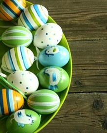 7a77c477_macgh_p248_easter_eggs_59674_compressed.jpg