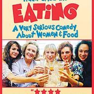 'Eating' hosts honest talk on female body image