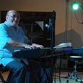 Live & Local: Eddie Palmieri with Henry Brun & the Latin Playerz