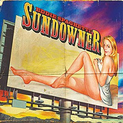 music_cd_sundowner_cmyk.jpg