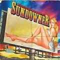 Eddie Spaghetti: <em>Sundowner</em>