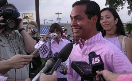 mayor1_430jpg
