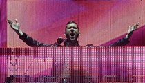 Electric Daisy Carnival Experience: The rave must go on