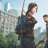 'The Last of Us' Creates a Monstrous Journey