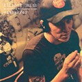 Elliott Smith: 'Alternate Versions From Either/Or'