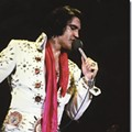 10 Facts About Elvis in San Antonio