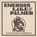 Emerson, Lake & Palmer: <em>Live at Nassau Coliseum â??78</em>