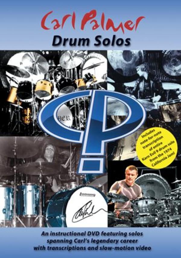 carl-palmer-dvd-coverjpg