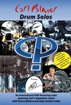 Emerson, Lake & Palmer: Punk's illegitimate dads