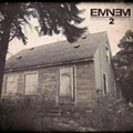 Eminem: 'The Marshall Mathers LP 2'
