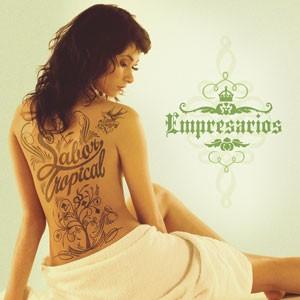 music_cd_empresarios_cmyk.jpg