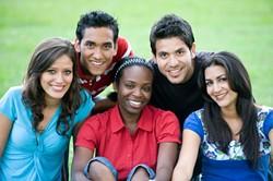 young-nonprofit-team_webjpg