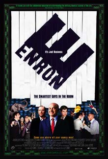 screens-enron_220jpg