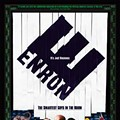 Enron documentary Greed always plays as a tragedy
