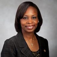 San Antonio Attorney Files Ethics Complaint Against Mayor Ivy Taylor