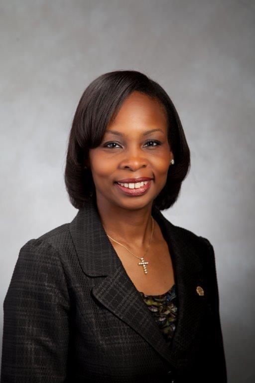 San Antonio Attorney Files Ethics Complaint Against Mayor