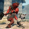 Even Though It's Free, Vindictus is Worth the Money You'll Spend Anyway...