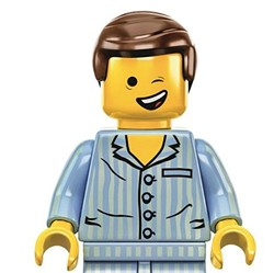 bricks-and-minifigsjpg
