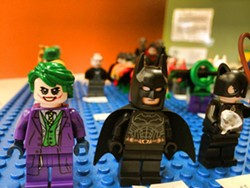 bricks-and-minifigs-3jpg