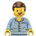 Everything is Awesome at Bricks and Minifigs