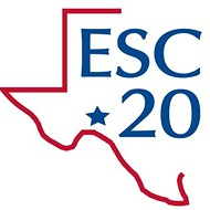 2014: Texas Saw Big Changes in Adult Education