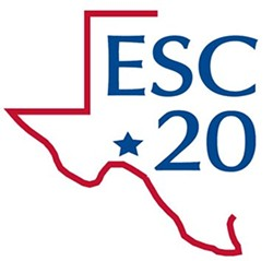 An adult education coordinator for Education Service Center, Region 20, says it's too early to judge changes to the GED test. - COURTESY
