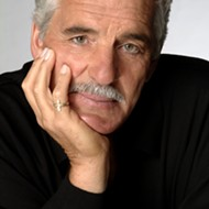 F-word master Dennis Farina, dead at 69