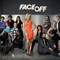 Monsters in the making: 'Face Off' and 'Fatal Honeymoon'