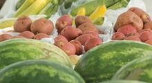 food_farmersmarket_cmyk1jpg