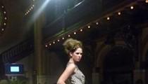 Fashion Week San Antonio finale: 'The Emerging Designer Show'