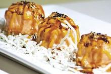 food_sushihana_cmyk_optjpg