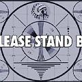 FCC Public Hearing Spread the news