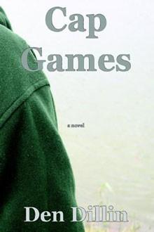 books_capgames_220jpg