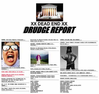 feature-drudge_330jpg