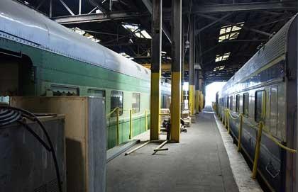 feat_trains_8835_420jpg
