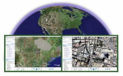 feat-google-globe_420jpg