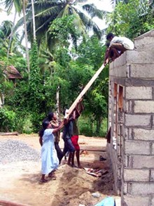 feat-srilanka-column_330jpg