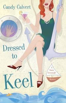 books_dressedtokeel_220jpg