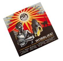 feat-wobblies1_220jpg