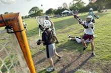 cultfeat_lacrosse_3550_330jpg