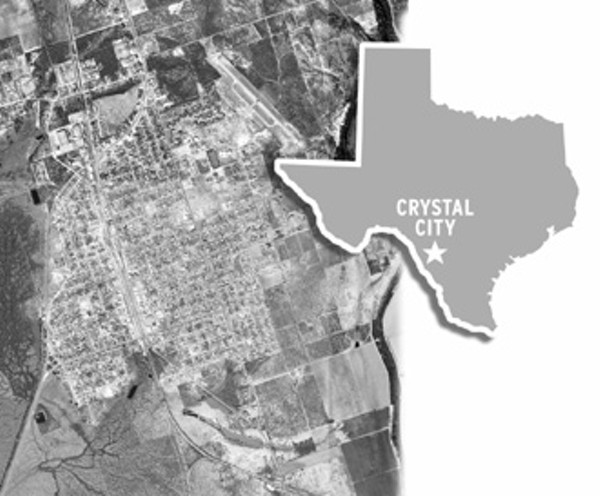 feature-crystalmaps_330jpg