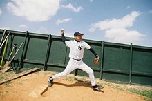 feat_baseball5a_420jpg