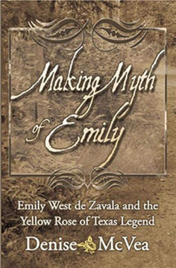 books_emily_220jpg