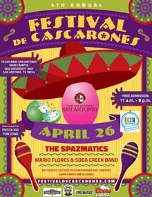 aa2ee780_2015-festival-de-cascarones-flyer-v2.jpg