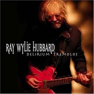 music-raywillie-cd_330jpg