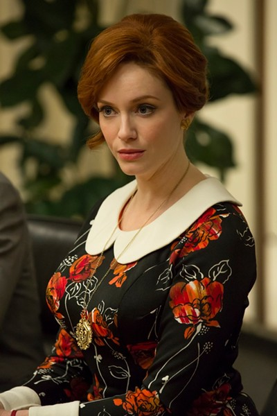 mad-men-season-7-episode-3-joanjpg