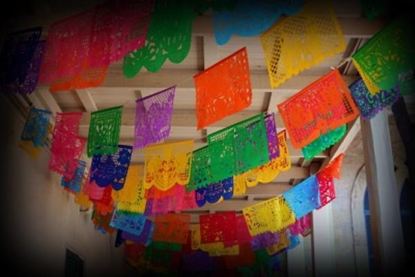 fiesta-blog-post-400x267jpg